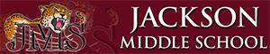 Jackson Middle School Villa Park logo
