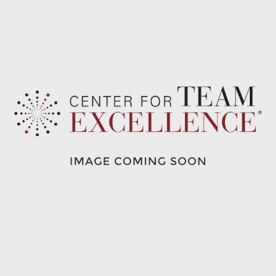 Team Member Photo Placeholder