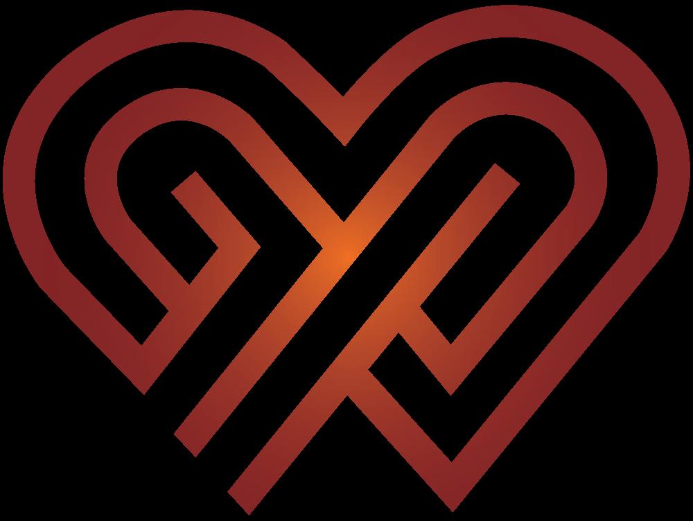 Intimacy Quadrant icon